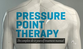 Dr. Pinkus' Pressure Point Therapy